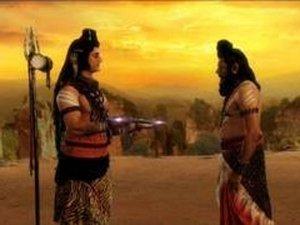 Parashuram Dwadashi Fast - 27th April, Friday