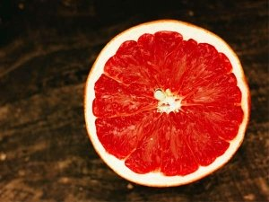9 Foods Which Can Detoxify Your Entire Body!