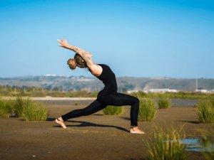 International Yoga Day: Yoga For Arthritis Pain Relief
