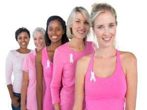 7 Best Ways To Prevent Breast Cancer, Backed By Science!