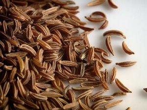 14 Health Benefits Of Caraway Seeds