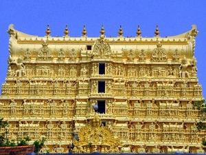 10 Lesser Known Facts About Tirupati Balaji Temple