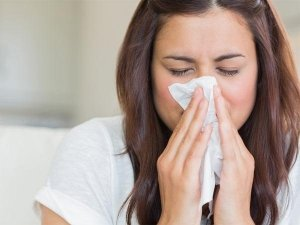 5 Lesser-known Reasons Why You Always Catch A Cold