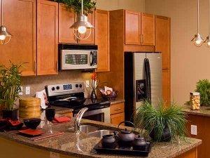 Vastu Tips For Kitchen Direction
