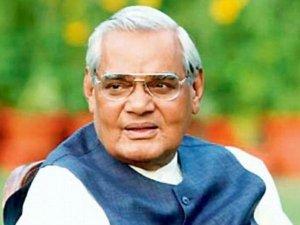 Quotes That Define Atal Bihari Vajpayee