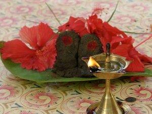 Pitra Dosha: Indications And Remedies