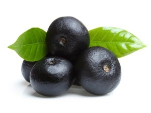 Did You Know These Amazing Benefits Of Acai Berries For Skin & Hair?