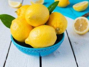 Beauty Tips Using Lemon To Treat Dark Lips