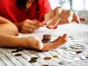 How Can Money Affect Your Relationship? Find Out!