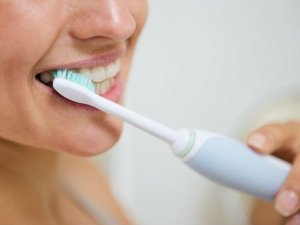 How Does Your Oral Health Affect Your Overall Health?