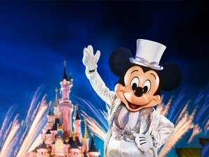 Mickey Mouse 91st Birthday: Lesser Known Facts About Disney's Most Famous Cartoon Character