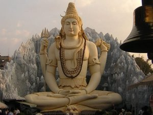 Maha Shivratri 2020: 7 Auspicious Leaves That You Can Offer To Lord Shiva