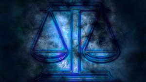 Sun Transit in Libra On 17 October 2021: Effects 0n 12 Zodiac Signs And Remedies