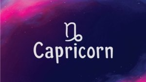 Jupiter Direct in Capricorn On 18 October 2021 Effects on Zodiac Signs And Remedies