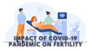 World Population Day 2021: The Impact Of The COVID-19 Pandemic On Fertility