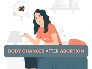 How Does Abortion Affect A Woman's Mind And Body?