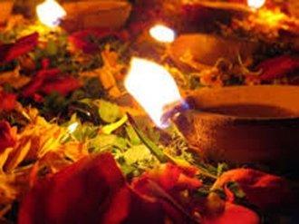 Significance Of Akshay Tritiya