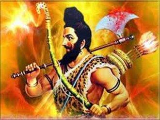 Details About Parashuram Jayanti