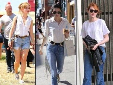 Lifestyle News Fashion Trends Beauty News Cosmopolitan Living Fashion Tips