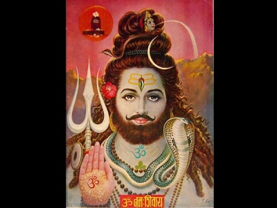 Most Powerful Mantras of Lord Shiva - Boldsky com