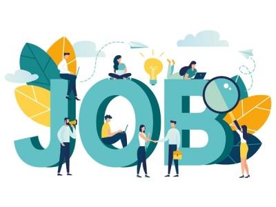 Astrological Remedies To Get A Job Soon - Boldsky com