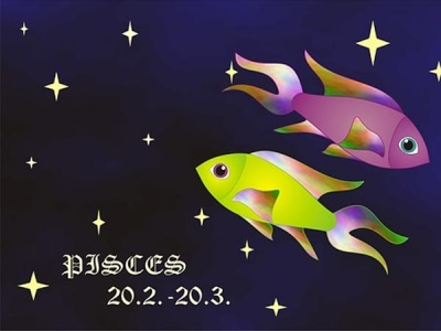 These 5 Zodiacs To Be Lucky On August 15