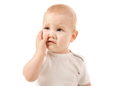 Remedies For Conjunctivitis In Babies