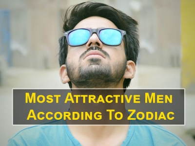 These Are The Zodiac Signs That Women Are Attracted To