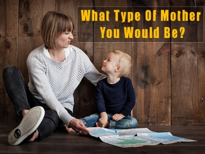 Zodiac Reveals About You As A Mother