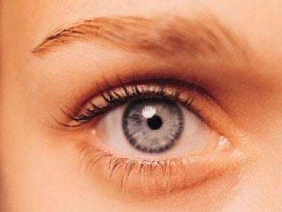 Ayurveda To Improve Your Eye Health