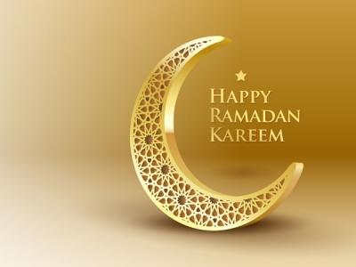 Ramadan, 2018