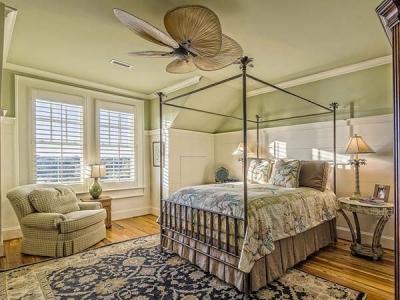 Vastu Tips For Bedrooms