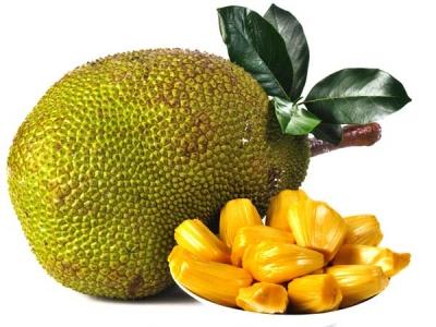 Here Are Medicinal Wonders of Jackfruit
