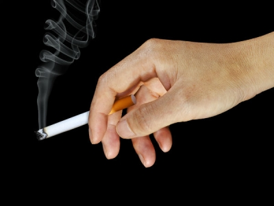 Ramadan: Best Time To Quit Smoking