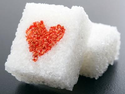 Healthy Sweet Alternatives