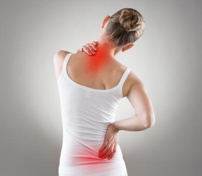 Ways To Reduce Pain Naturally