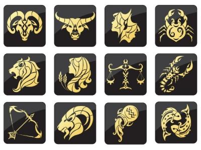 Weekly Horoscope: 26 Aug'18- 01 Sept'18