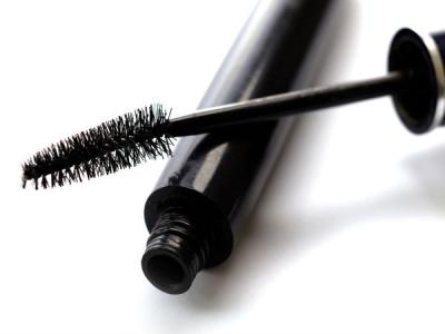 Why Should We Use A Mascara?