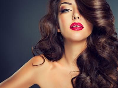Must-Know Italian Beauty Secrets