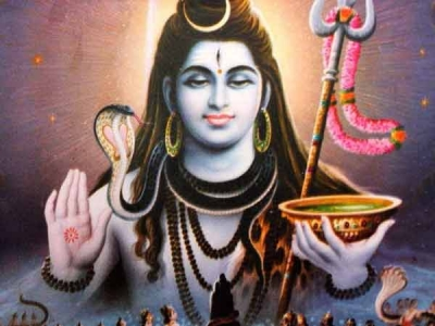Shravana Shivratri: All You Want To Know