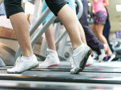 Tips For Safer Treadmill Workout