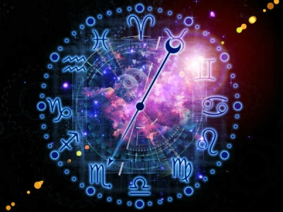 Your Daily Horoscope For 24 August 2018