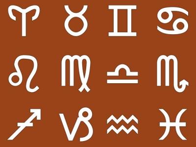Which Zodiac Signs Are The Most Unreliab