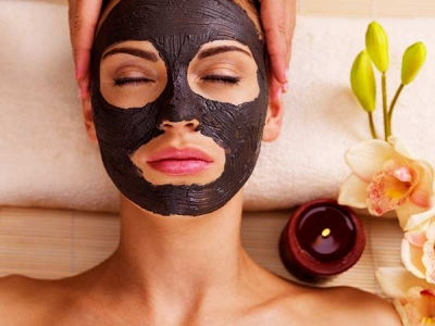 10 Ways To Use Charcoal For Skin Care