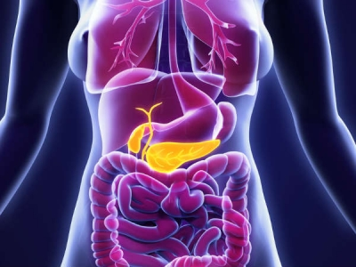 Causes & Symptoms Of Pancreatic Cancer