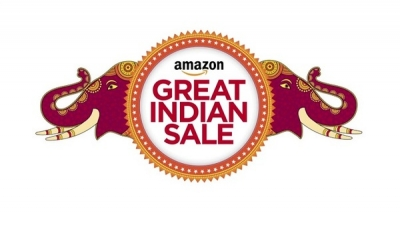 Amazon Sale: Discounts And Offers