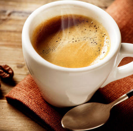 Coffee has been proven to aid your health. From lowering your risk of Alzheimer's disease and type 2 diabetes to protecting your from the risk of Parkinson's and heart diseases, the health benefits of drinking coffee are plenty.