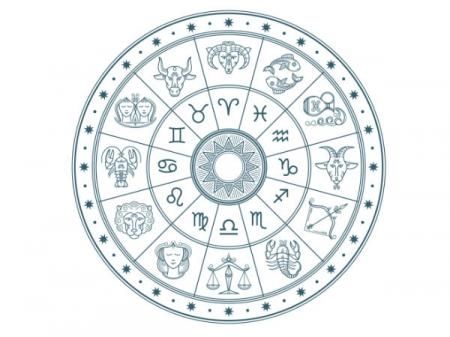 Daily Horoscope: 17 August 2018