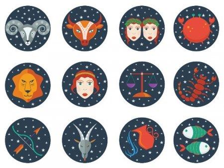 Daily Horoscope For 20th September 2019