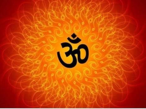 Tips To Please Surya Dev On Makar Sankranti 2019